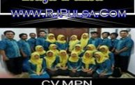 Agen Pulsa Termurah Di Provinsi Lampung