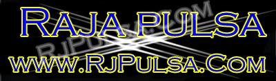 Raja Pulsa, Distributor Pulsa Elektrik Paling Murah